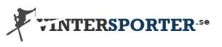 Vintersport Logotyp